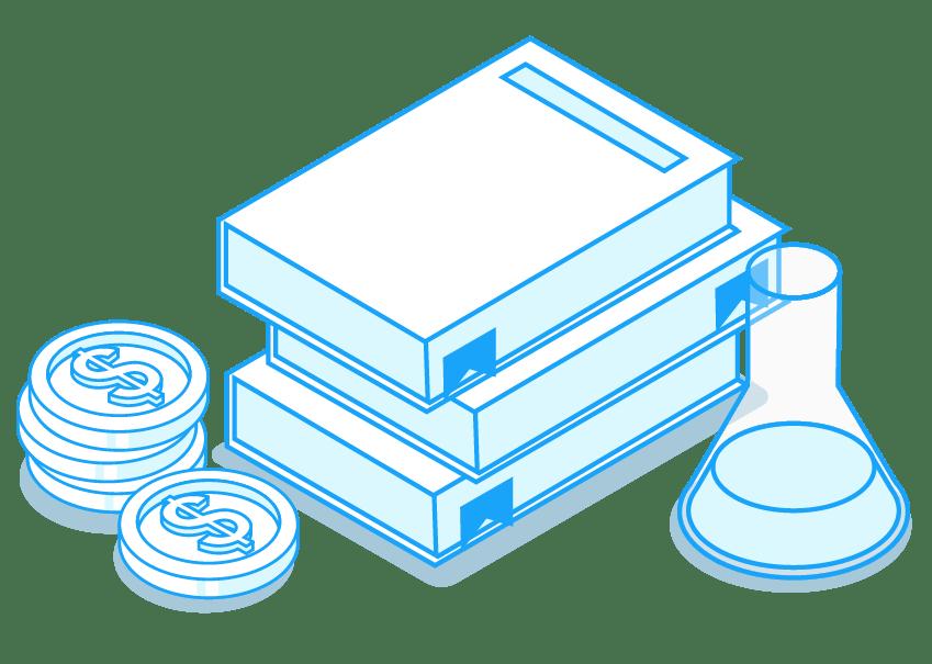 ufinance-homepage-學生貸款-product-img