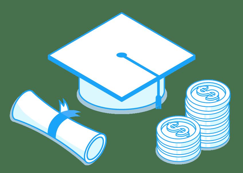 ufinance-homepage-大學生學費貸款-product-img