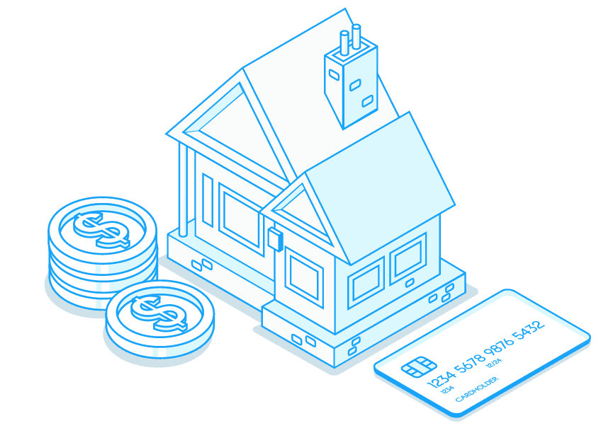 ufinance-網上私人貸款