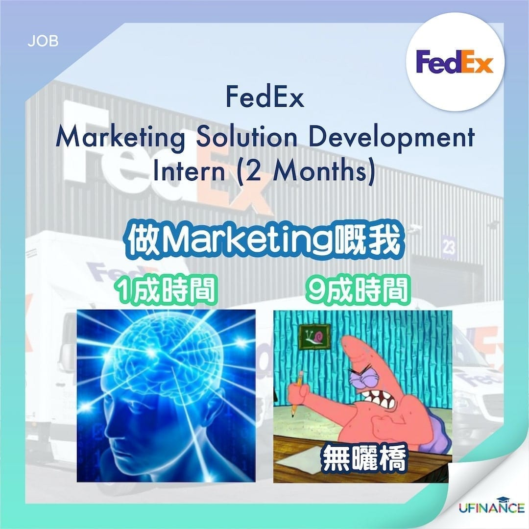 FedEx - Marketing -01-min