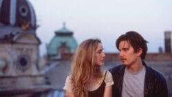 【Neflix Movie】不能錯過的5套imdb高評分電影