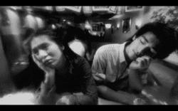 【香港文青 Starter Pack】文青最愛睇王家衛&cult片