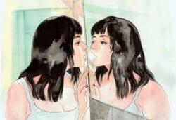 【香港文青 Starter Pack】漫畫家門小雷&近期本地藝術畫作展覽