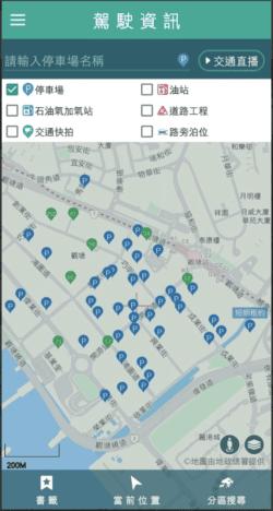 【生活智慧王】6個必備揸車搭車app