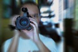 【見字學野】5個歌詞研究、微電影創作、藝術品工作坊推介