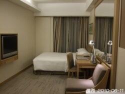 【Staycation 2021】新界牛都想開房 9間新界區時鐘酒店